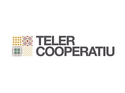El Teler Cooperatiu