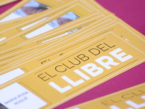 El Club del Llibre